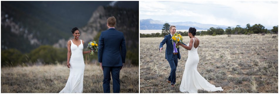 Mt. Princeton Hot Springs Wedding | Vanessa and David's Colorado Mountain Wedding_0031.jpg