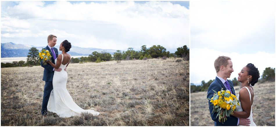 Mt. Princeton Hot Springs Wedding | Vanessa and David's Colorado Mountain Wedding_0032.jpg