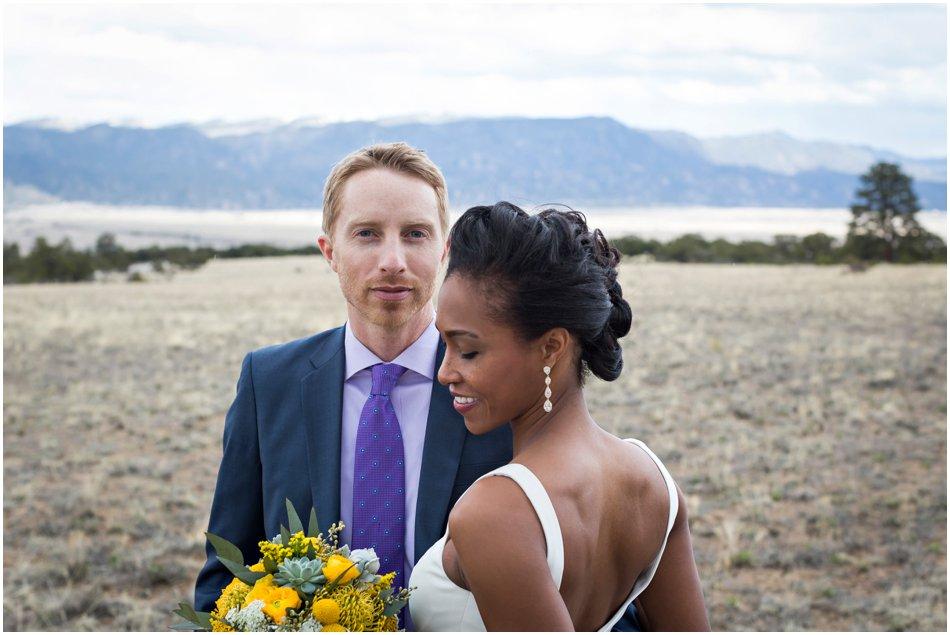 Mt. Princeton Hot Springs Wedding | Vanessa and David's Colorado Mountain Wedding_0033.jpg