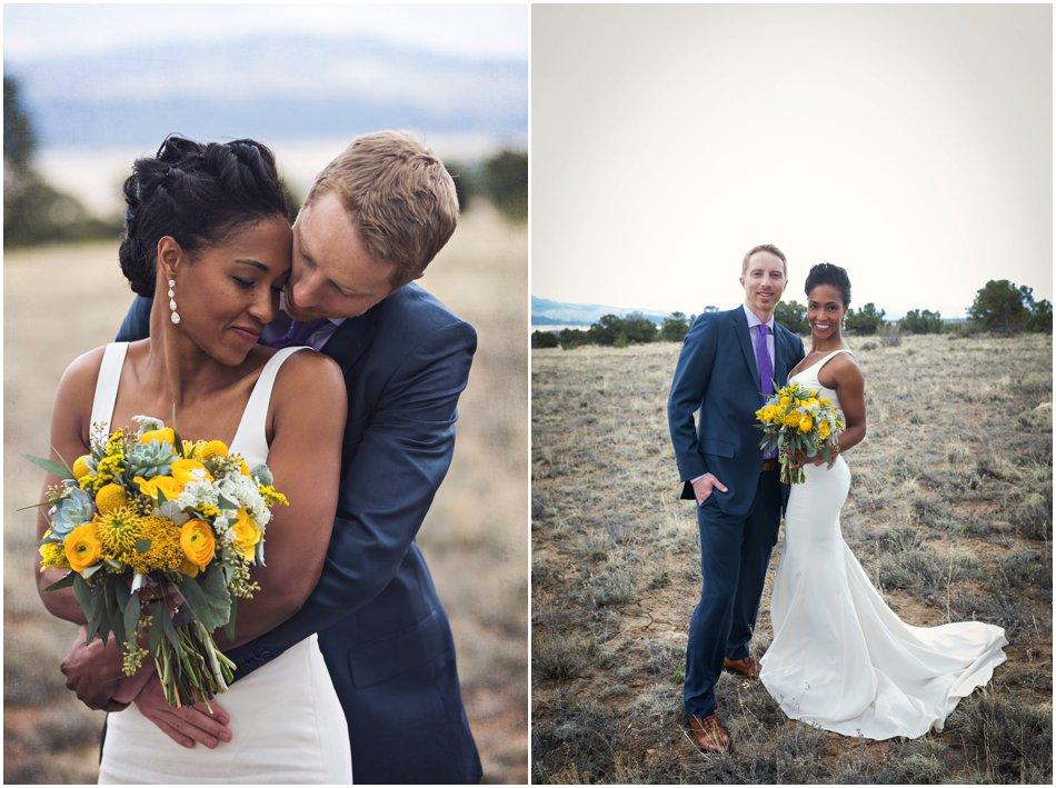 Mt. Princeton Hot Springs Wedding | Vanessa and David's Colorado Mountain Wedding_0034.jpg
