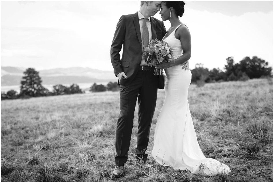 Mt. Princeton Hot Springs Wedding | Vanessa and David's Colorado Mountain Wedding_0037.jpg