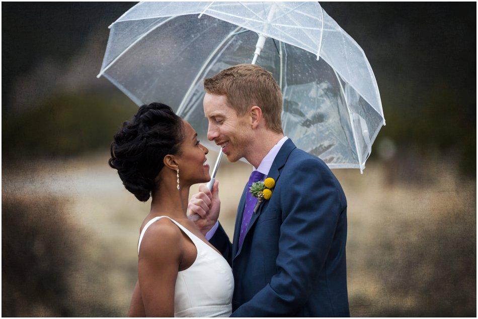 Mt. Princeton Hot Springs Wedding | Vanessa and David's Colorado Mountain Wedding_0038.jpg