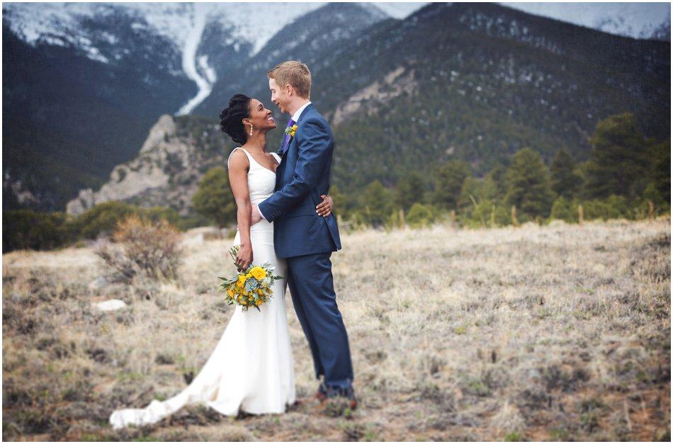 Mt. Princeton Hot Springs Wedding | Vanessa and David's Colorado Mountain Wedding_0039.jpg
