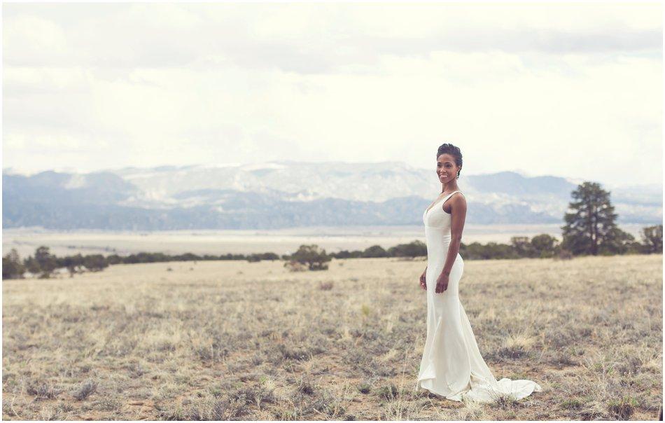 Mt. Princeton Hot Springs Wedding | Vanessa and David's Colorado Mountain Wedding_0041.jpg