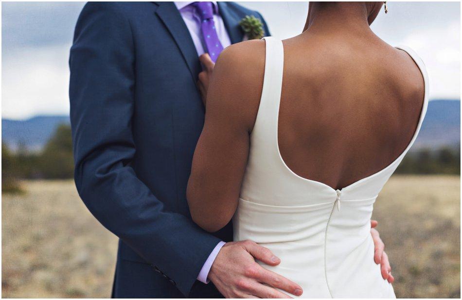Mt. Princeton Hot Springs Wedding | Vanessa and David's Colorado Mountain Wedding_0042.jpg
