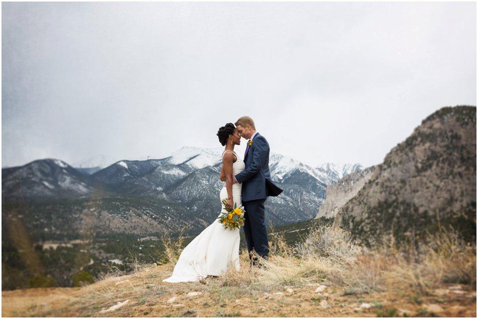 Mt. Princeton Hot Springs Wedding | Vanessa and David's Colorado Mountain Wedding_0053.jpg