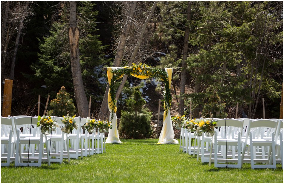 Mt. Princeton Hot Springs Wedding | Vanessa and David's Colorado Mountain Wedding_0054.jpg