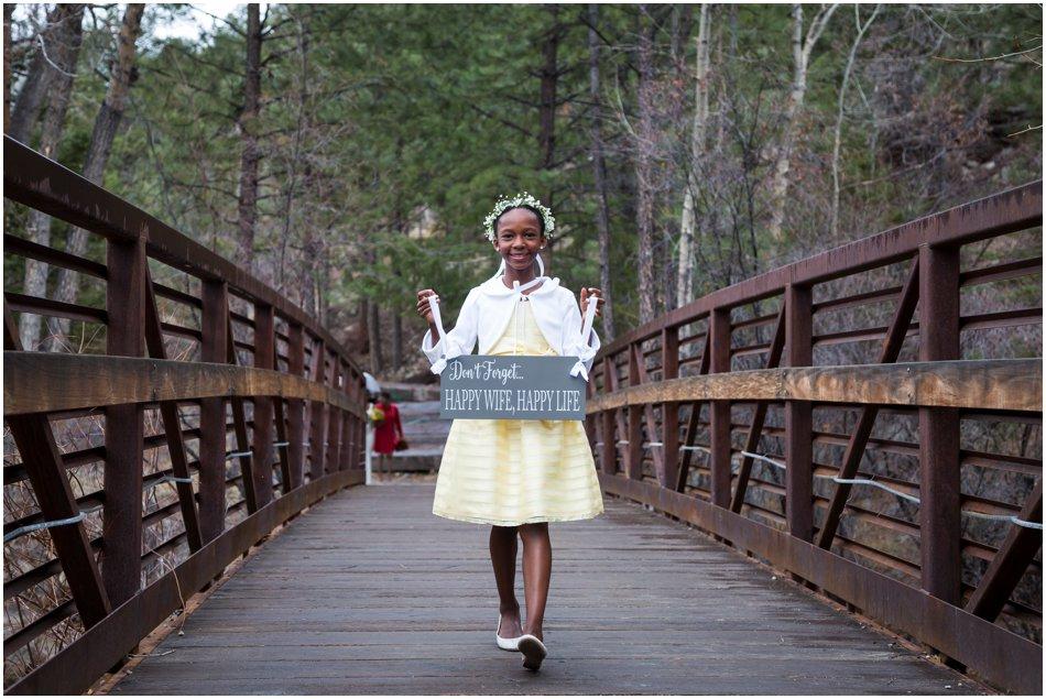 Mt. Princeton Hot Springs Wedding | Vanessa and David's Colorado Mountain Wedding_0056.jpg