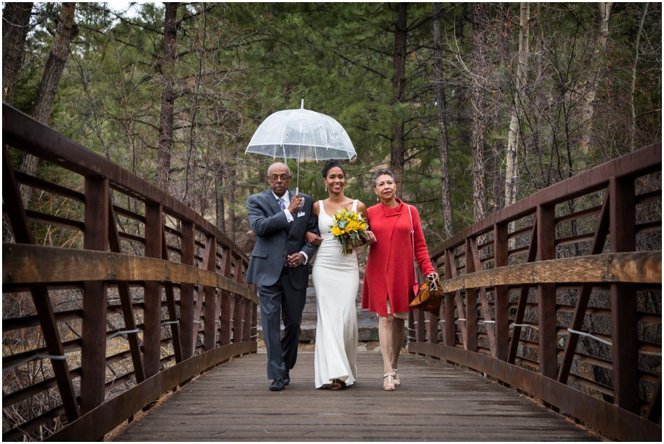 Mt. Princeton Hot Springs Wedding | Vanessa and David's Colorado Mountain Wedding_0057.jpg