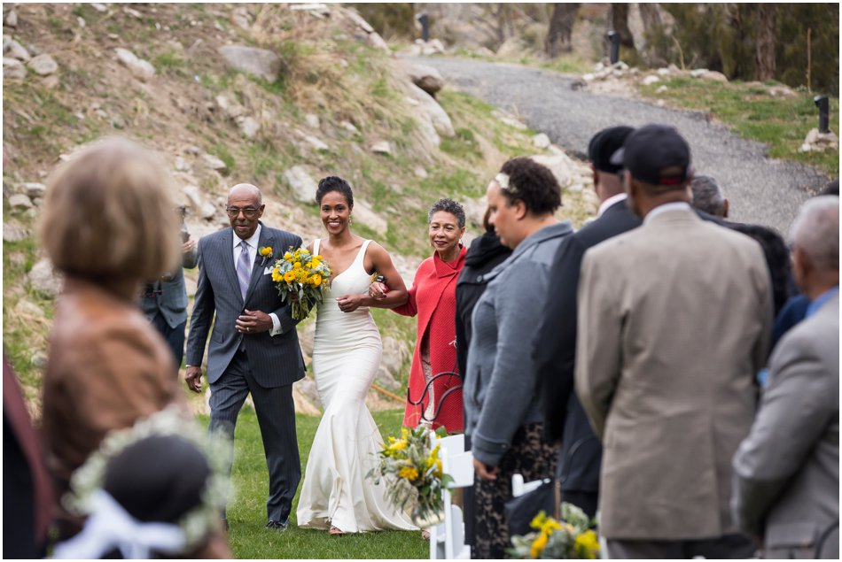 Mt. Princeton Hot Springs Wedding | Vanessa and David's Colorado Mountain Wedding_0058.jpg