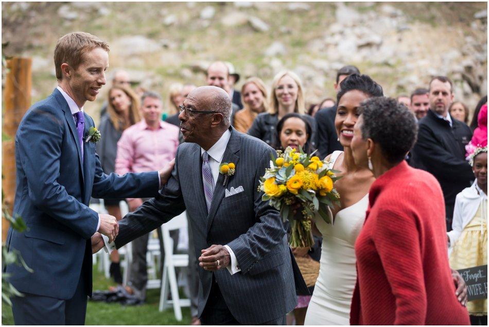 Mt. Princeton Hot Springs Wedding | Vanessa and David's Colorado Mountain Wedding_0059.jpg
