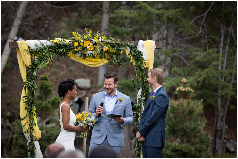 Mt. Princeton Hot Springs Wedding | Vanessa and David's Colorado Mountain Wedding_0061.jpg