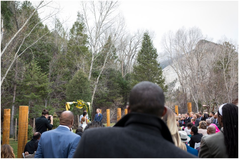 Mt. Princeton Hot Springs Wedding | Vanessa and David's Colorado Mountain Wedding_0063.jpg