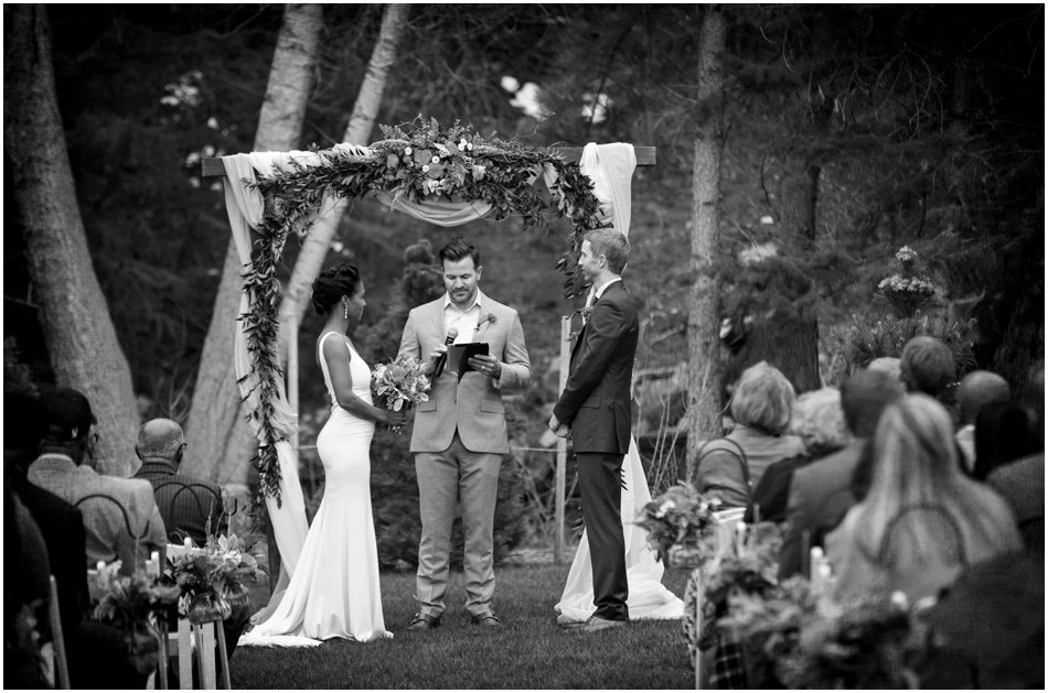 Mt. Princeton Hot Springs Wedding | Vanessa and David's Colorado Mountain Wedding_0065.jpg