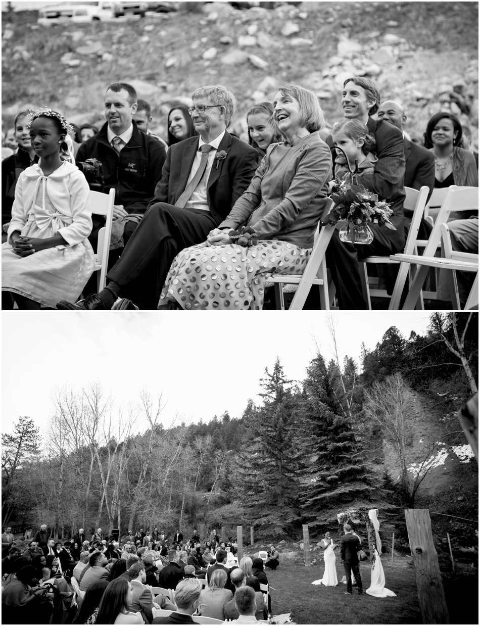 Mt. Princeton Hot Springs Wedding | Vanessa and David's Colorado Mountain Wedding_0066.jpg