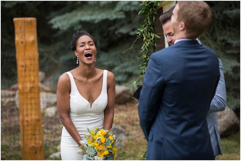 Mt. Princeton Hot Springs Wedding | Vanessa and David's Colorado Mountain Wedding_0067.jpg