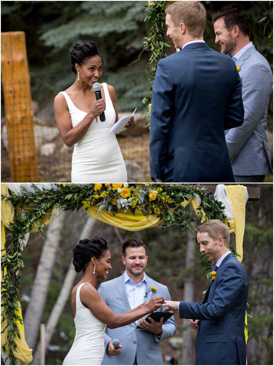 Mt. Princeton Hot Springs Wedding | Vanessa and David's Colorado Mountain Wedding_0069.jpg