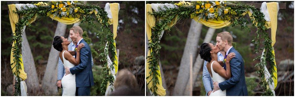 Mt. Princeton Hot Springs Wedding | Vanessa and David's Colorado Mountain Wedding_0070.jpg