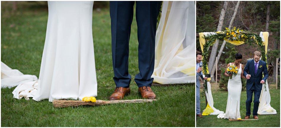 Mt. Princeton Hot Springs Wedding | Vanessa and David's Colorado Mountain Wedding_0071.jpg