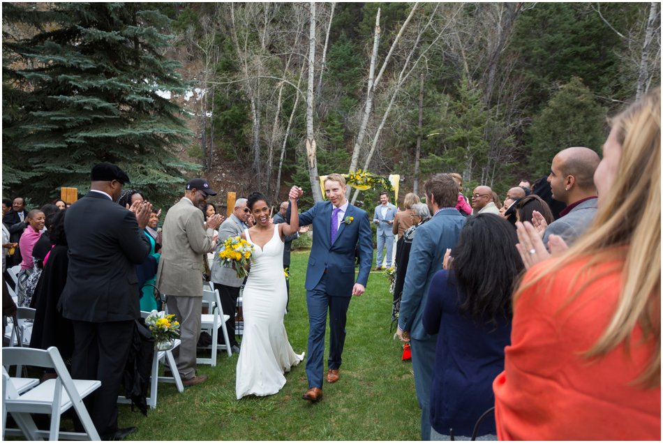 Mt. Princeton Hot Springs Wedding | Vanessa and David's Colorado Mountain Wedding_0073.jpg