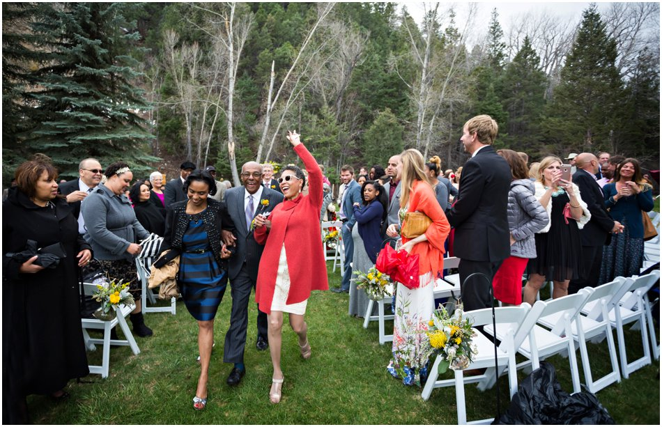 Mt. Princeton Hot Springs Wedding | Vanessa and David's Colorado Mountain Wedding_0075.jpg