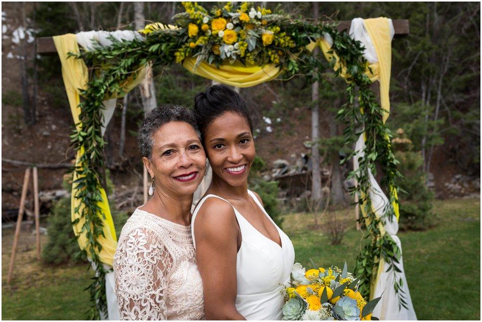 Mt. Princeton Hot Springs Wedding | Vanessa and David's Colorado Mountain Wedding_0076.jpg