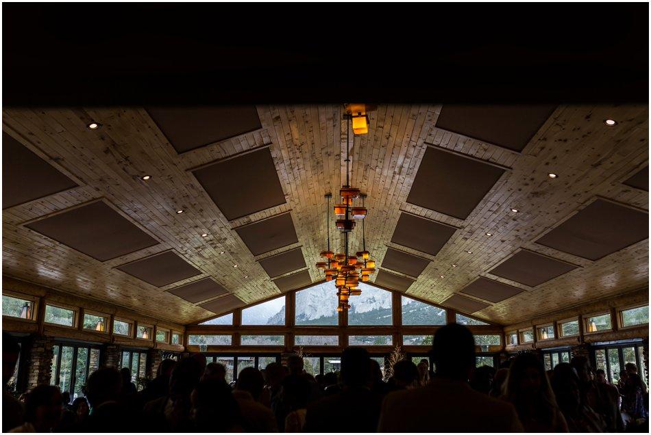 Mt. Princeton Hot Springs Wedding | Vanessa and David's Colorado Mountain Wedding_0078.jpg