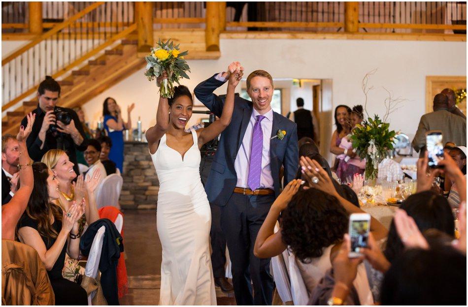 Mt. Princeton Hot Springs Wedding | Vanessa and David's Colorado Mountain Wedding_0080.jpg