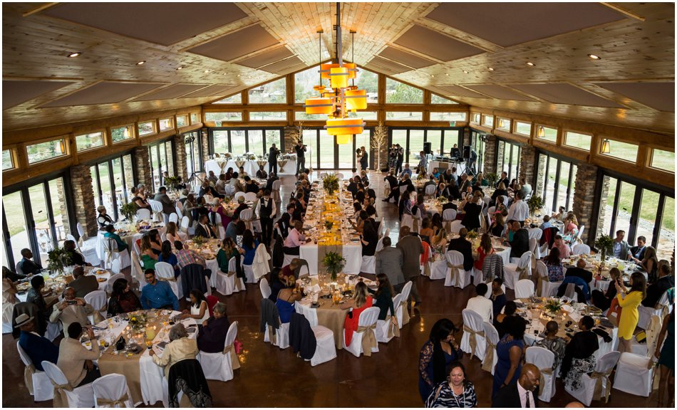 Mt. Princeton Hot Springs Wedding | Vanessa and David's Colorado Mountain Wedding_0081.jpg