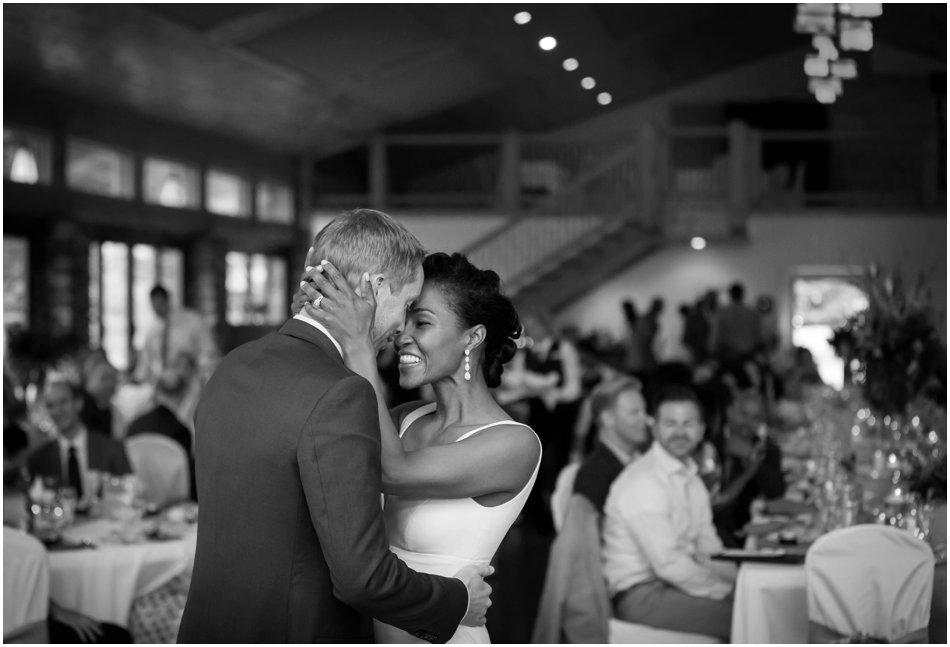 Mt. Princeton Hot Springs Wedding | Vanessa and David's Colorado Mountain Wedding_0082.jpg