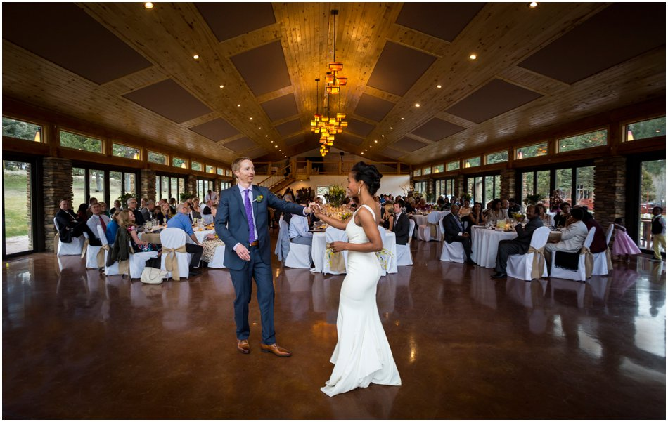 Mt. Princeton Hot Springs Wedding | Vanessa and David's Colorado Mountain Wedding_0083.jpg