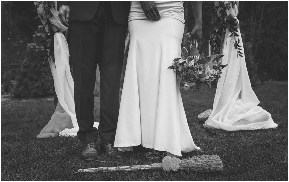 Mt. Princeton Hot Springs Wedding | Vanessa and David's Colorado Mountain Wedding_0077.jpg