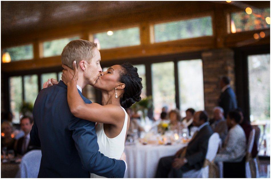 Mt. Princeton Hot Springs Wedding | Vanessa and David's Colorado Mountain Wedding_0087.jpg