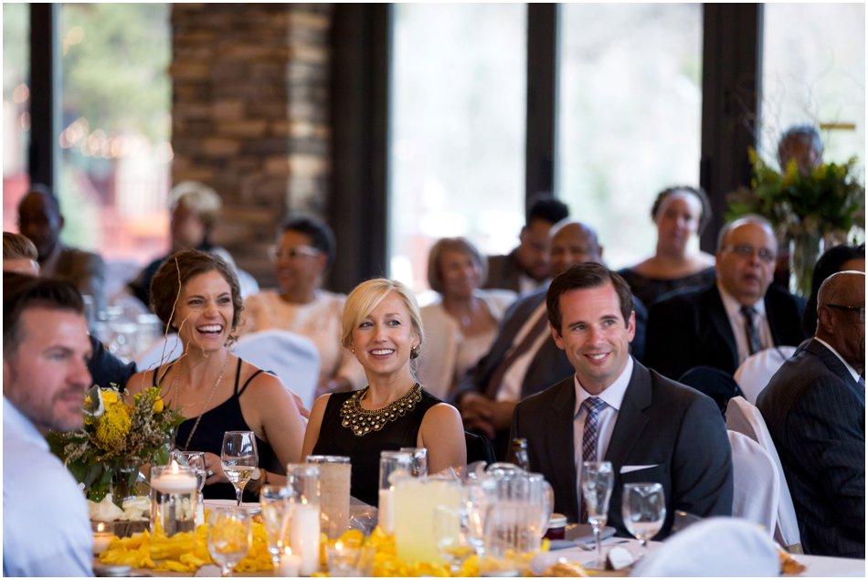Mt. Princeton Hot Springs Wedding | Vanessa and David's Colorado Mountain Wedding_0088.jpg