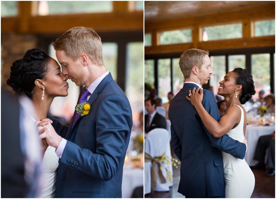 Mt. Princeton Hot Springs Wedding | Vanessa and David's Colorado Mountain Wedding_0085.jpg