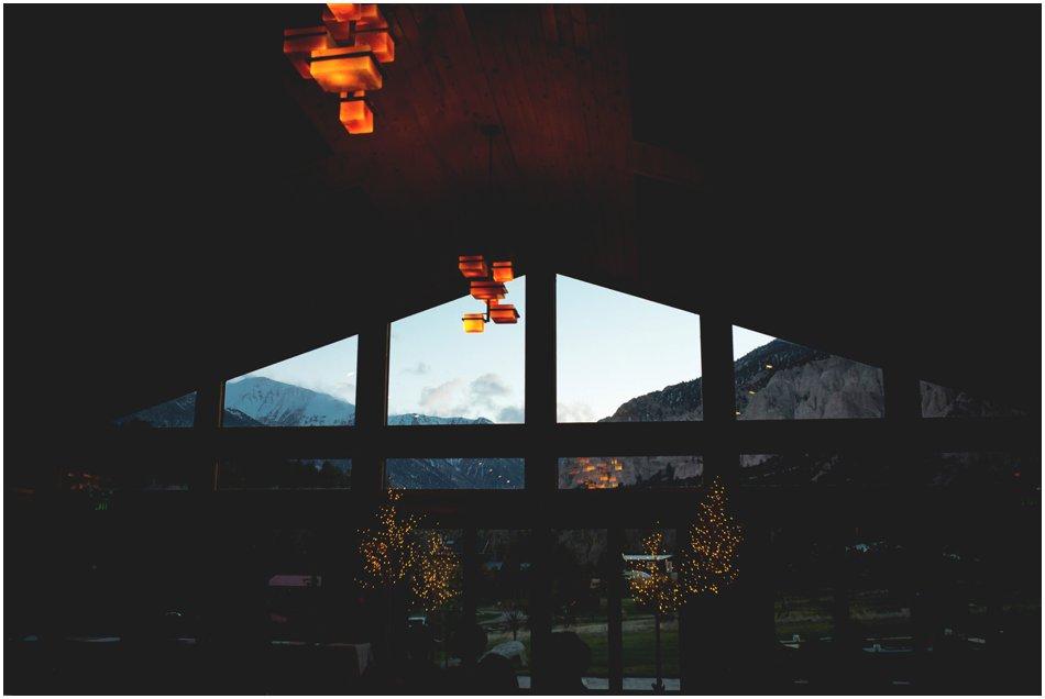 Mt. Princeton Hot Springs Wedding | Vanessa and David's Colorado Mountain Wedding_0089.jpg