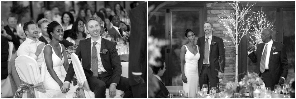 Mt. Princeton Hot Springs Wedding | Vanessa and David's Colorado Mountain Wedding_0092.jpg
