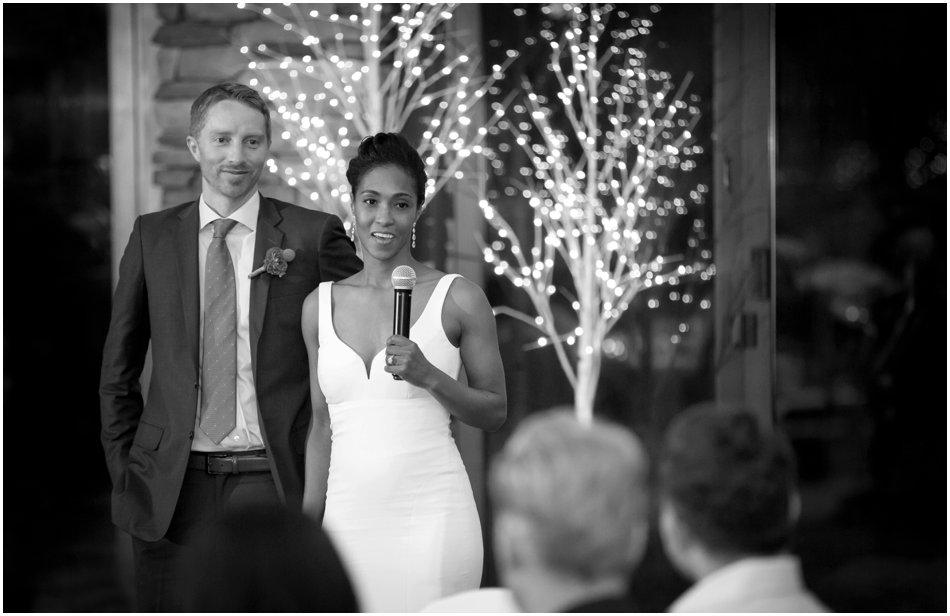 Mt. Princeton Hot Springs Wedding | Vanessa and David's Colorado Mountain Wedding_0094.jpg