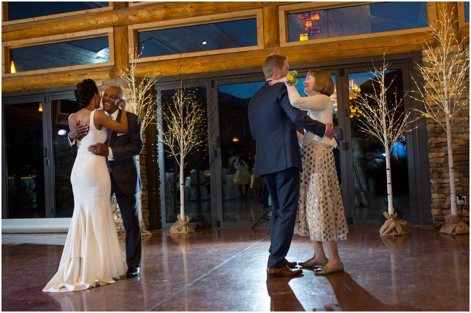 Mt. Princeton Hot Springs Wedding | Vanessa and David's Colorado Mountain Wedding_0095.jpg