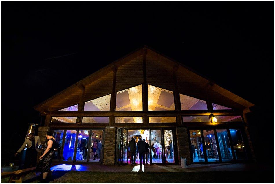 Mt. Princeton Hot Springs Wedding | Vanessa and David's Colorado Mountain Wedding_0096.jpg