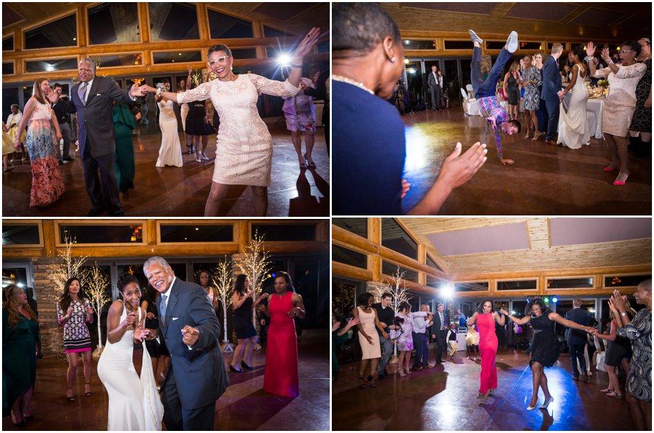 Mt. Princeton Hot Springs Wedding | Vanessa and David's Colorado Mountain Wedding_0097.jpg