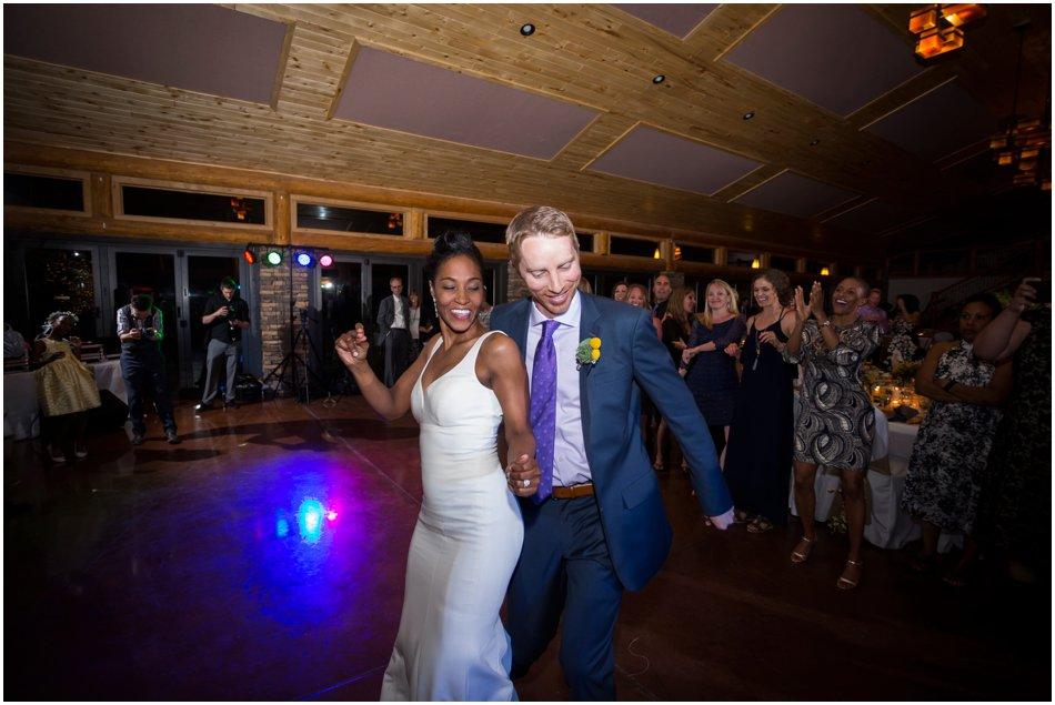 Mt. Princeton Hot Springs Wedding | Vanessa and David's Colorado Mountain Wedding_0098.jpg