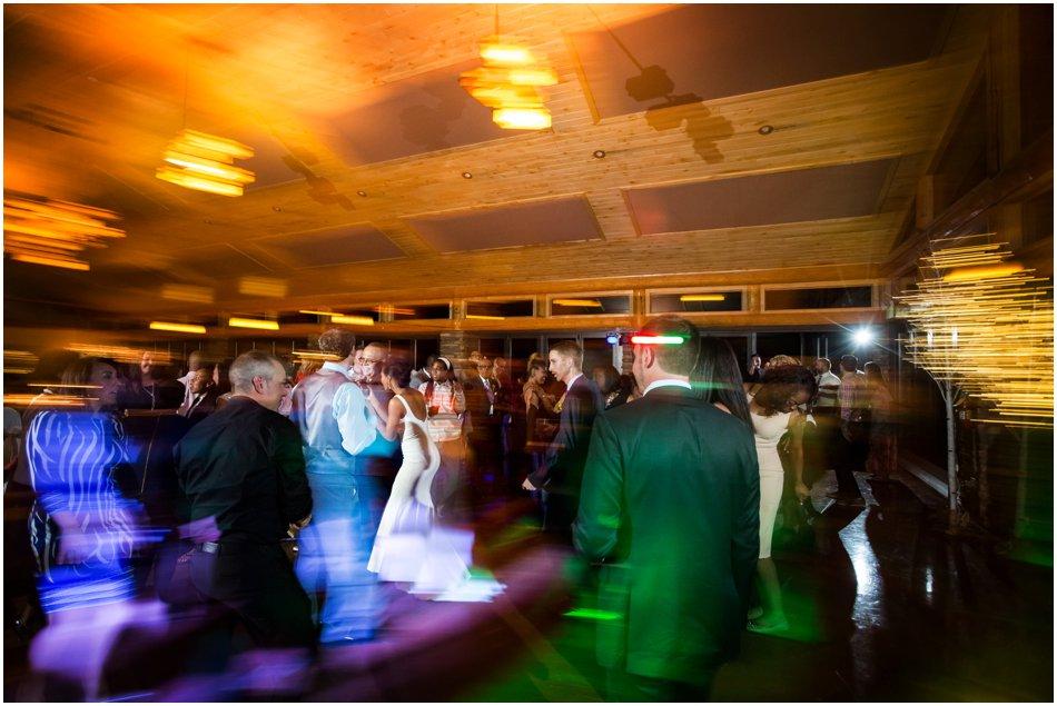 Mt. Princeton Hot Springs Wedding | Vanessa and David's Colorado Mountain Wedding_0102.jpg
