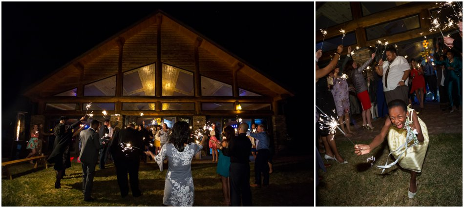 Mt. Princeton Hot Springs Wedding | Vanessa and David's Colorado Mountain Wedding_0106.jpg