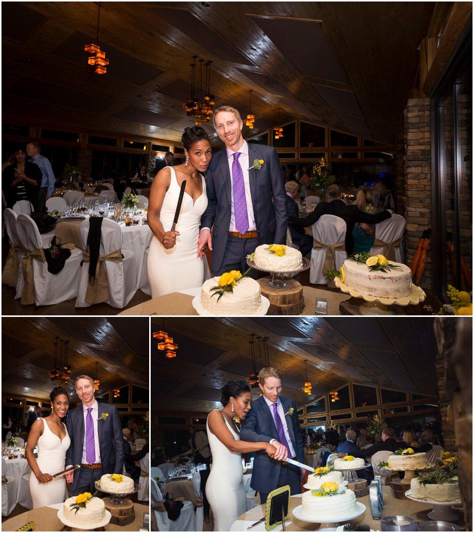Mt. Princeton Hot Springs Wedding | Vanessa and David's Colorado Mountain Wedding_0104.jpg