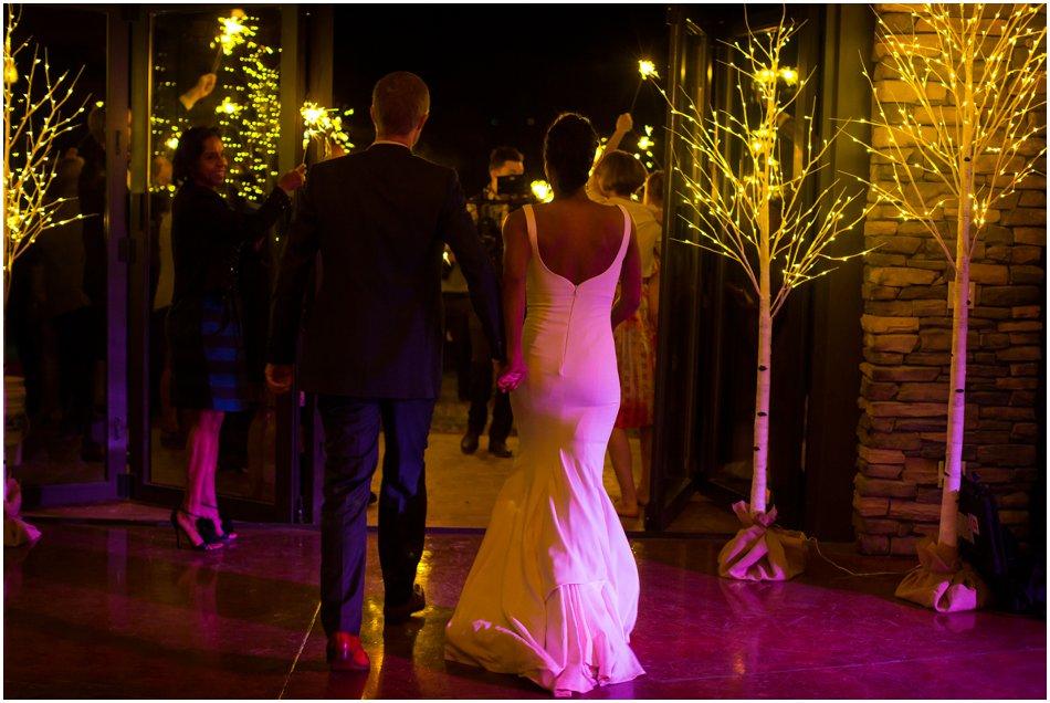 Mt. Princeton Hot Springs Wedding | Vanessa and David's Colorado Mountain Wedding_0107.jpg