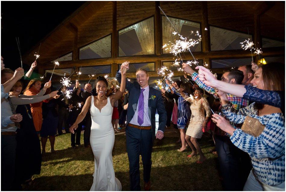 Mt. Princeton Hot Springs Wedding | Vanessa and David's Colorado Mountain Wedding_0109.jpg