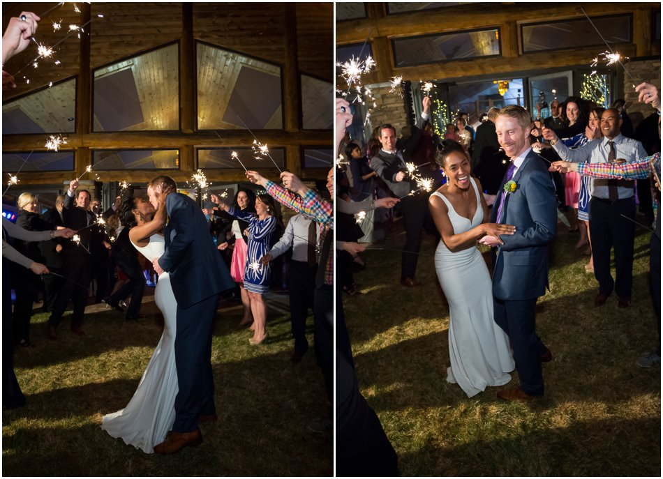 Mt. Princeton Hot Springs Wedding | Vanessa and David's Colorado Mountain Wedding_0110.jpg
