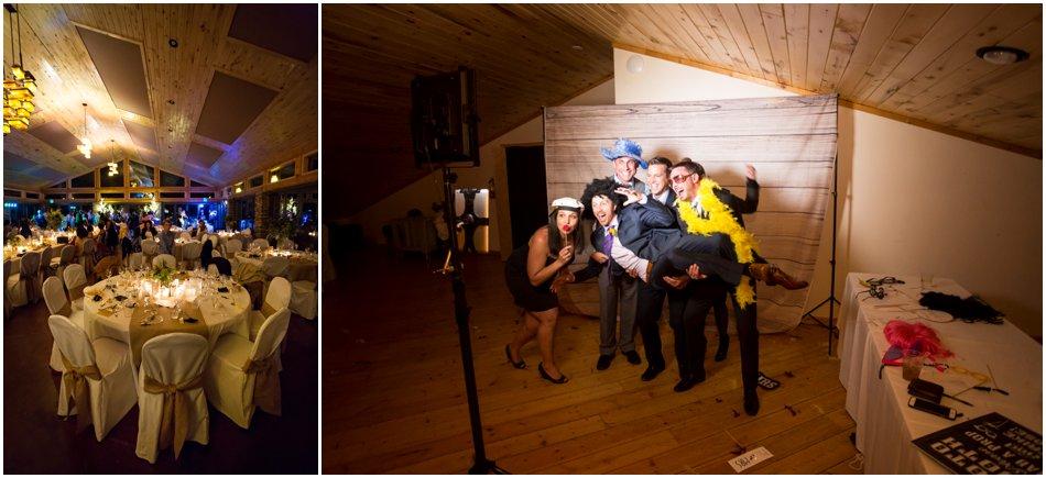 Mt. Princeton Hot Springs Wedding | Vanessa and David's Colorado Mountain Wedding_0108.jpg