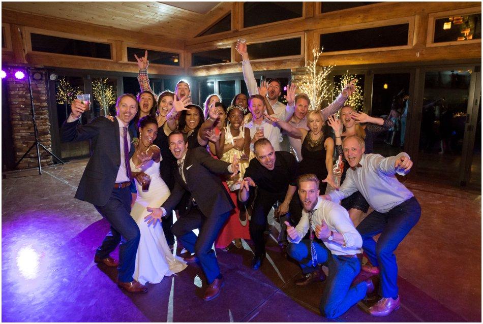 Mt. Princeton Hot Springs Wedding | Vanessa and David's Colorado Mountain Wedding_0111.jpg